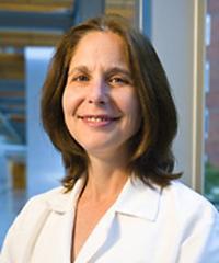 Charlene Hafer-Macko, MD