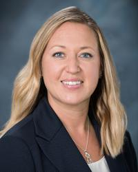Amanda S. Hahn, MD