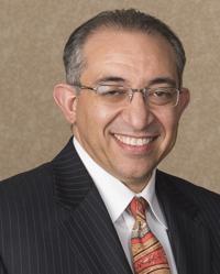 Nader N. Hanna, MD