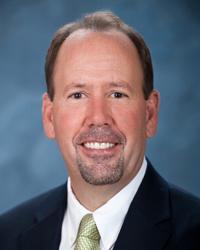 S. Robert Hanna, Jr, MD, FACC