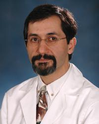Abdolreza  Haririan, MD