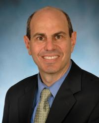 Anthony D. Harris, MD