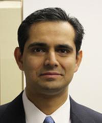 Adnan Hasan Hashmi, MD