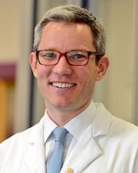 Kyle Hatten, MD