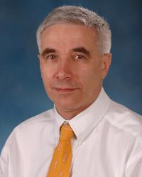 Petr F. Hausner, MD