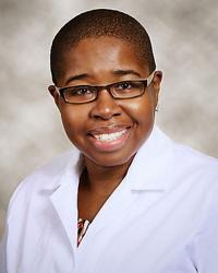 Dianne Haynes, MD