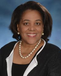 Deneen Heath, MD