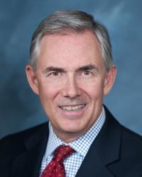 R Bruce Helmly, Jr, MD