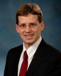 R. Frank Henn, III, MD