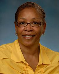 Sharon M. Henry, MD