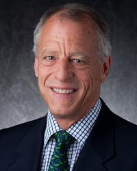 Daniel L. Herr, MD