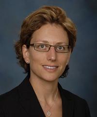Ronna Hertzano, MD