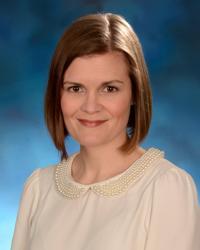 Amanda S. Higgs