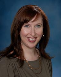 Stella Elizabeth Hines, MD