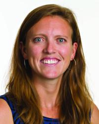 Sarah Jane Hobart, MD