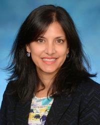 Suma Bhat Hoffman, MD