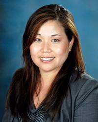 Caron M. Hong, MD