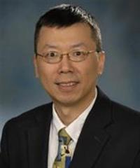 Liyi Elliott Hong, MD