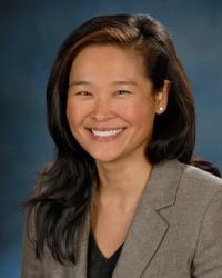 Susie Nam Hong-Zohlman, MD