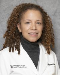 Angela Hopkins-Luna, MD