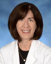 Jennifer Hopp, MD