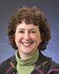 Ruth Sylvia Horowitz, MD