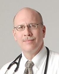 Daniel R. Howard, MD