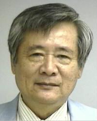 Chin-Chuan Hsu, MD