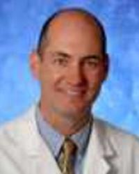 Scott Michael Huber, MD