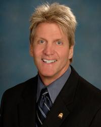 William Renick Hutson, MD
