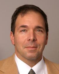Aldo Tullio Iacono, MD