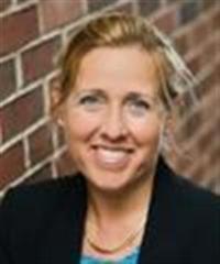 Cynthia L. Idzik-Starr, DDS