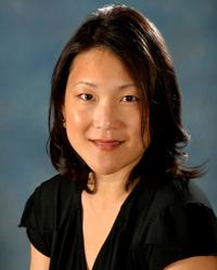 Lily T. Im, MD