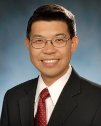 Bennie H. Jeng, MD