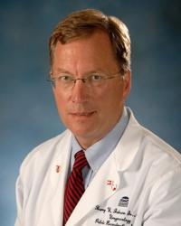Harry W. Johnson, Jr, MD