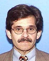 Barry Josephs, MD