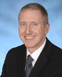David J. Kaczorowski, MD