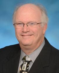 Howard Aaron Ian Kader, MD