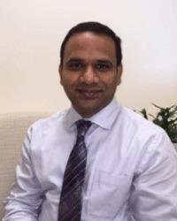 Aditya Kadiyala, , MD, MPH