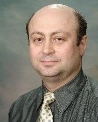 Vladimir Kakitelashvili, MD