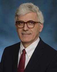 Roberto S. Kalil, MD