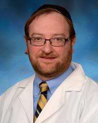 Jeremy Kaplowitz, MD