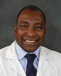 Adedeji O. Karunwi, MD