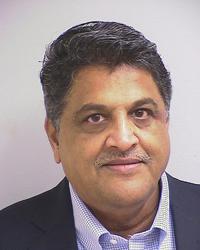 Madhu Mohan Katikineni, MD