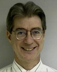 Andrew Michael Keenan, MD