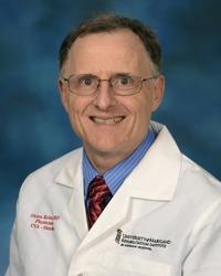 Glenn Joseph Kehs, MD