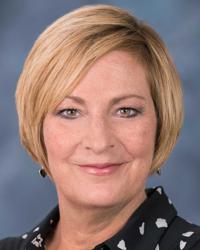 Barbara Anne Keirns, MD