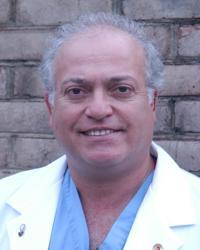 Richard A. Kelton, MD