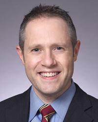 Adam Jacob Mathias Kern, MD