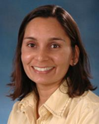 Mariam Khambaty, MD